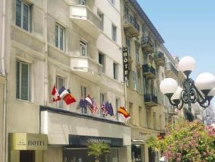 /paradis/hotel/nice-fr.html?asq=vrkGgIUsL%2bbahMd1T3QaFc8vtOD6pz9C2Mlrix6aGww%3d