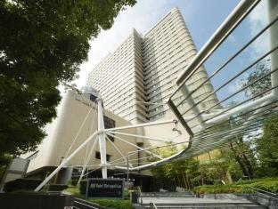 /nb-no/hotel-metropolitan-tokyo-ikebukuro/hotel/tokyo-jp.html?asq=yiT5H8wmqtSuv3kpqodbCVThnp5yKYbUSolEpOFahd%2bMZcEcW9GDlnnUSZ%2f9tcbj