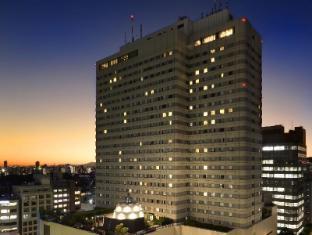 /sl-si/hotel-metropolitan-tokyo-ikebukuro/hotel/tokyo-jp.html?asq=2l%2fRP2tHvqizISjRvdLPgSWXYhl0D6DbRON1J1ZJmGXcUWG4PoKjNWjEhP8wXLn08RO5mbAybyCYB7aky7QdB7ZMHTUZH1J0VHKbQd9wxiM%3d