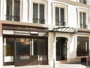 Meyerhold Hotel & Spa Paris