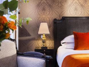 West End Hotel Paris - Superior Room