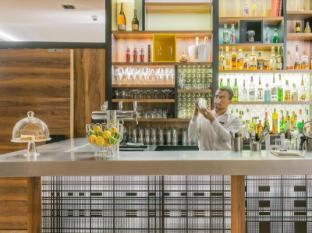 Hotel l'Elysee Val d'Europe Paris - Le Diplomate