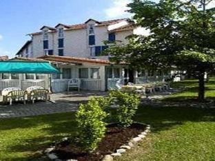 /comfort-hotel-strasbourg-montagne-verte/hotel/strasbourg-fr.html?asq=jGXBHFvRg5Z51Emf%2fbXG4w%3d%3d