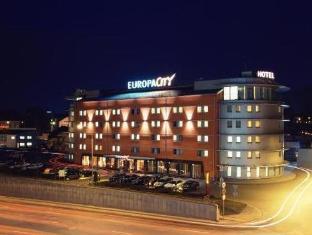 /hotel-europa-city-vilnius/hotel/vilnius-lt.html?asq=5VS4rPxIcpCoBEKGzfKvtBRhyPmehrph%2bgkt1T159fjNrXDlbKdjXCz25qsfVmYT