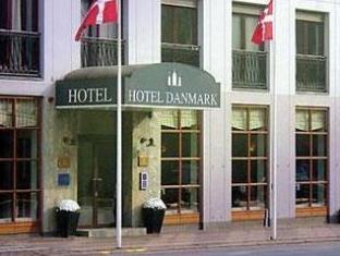 /sv-se/hotel-danmark/hotel/copenhagen-dk.html?asq=jGXBHFvRg5Z51Emf%2fbXG4w%3d%3d