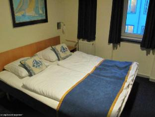 /fi-fi/hotel-maritime/hotel/copenhagen-dk.html?asq=jGXBHFvRg5Z51Emf%2fbXG4w%3d%3d