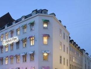 /th-th/hotel-sp34/hotel/copenhagen-dk.html?asq=m%2fbyhfkMbKpCH%2fFCE136qXvKOxB%2faxQhPDi9Z0MqblZXoOOZWbIp%2fe0Xh701DT9A