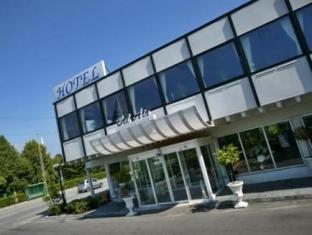 /fi-fi/zleep-hotel-copenhagen-airport/hotel/copenhagen-dk.html?asq=jGXBHFvRg5Z51Emf%2fbXG4w%3d%3d