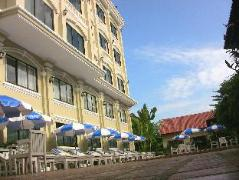 Monoreach Angkor Hotel | Cheap Hotels in Siem Reap Cambodia