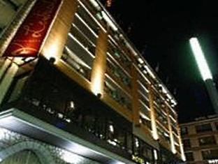 /hotel-roc-blanc/hotel/escaldes-ad.html?asq=jGXBHFvRg5Z51Emf%2fbXG4w%3d%3d