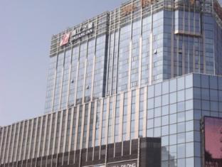 /jinjiang-inn-weihai-department-store-branch/hotel/weihai-cn.html?asq=jGXBHFvRg5Z51Emf%2fbXG4w%3d%3d