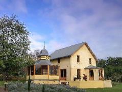 Kentisbury Country House   Australia Budget Hotels
