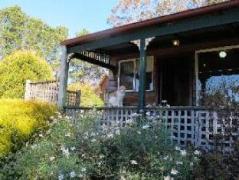 Cedar Lodge Cabins | Australia Hotels Mount Victoria