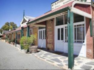 /daisys-vintage-and-classic-cars-and-the-fruiterers/hotel/clare-valley-au.html?asq=jGXBHFvRg5Z51Emf%2fbXG4w%3d%3d