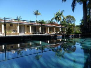 /ocean-shores-motel/hotel/brunswick-heads-au.html?asq=jGXBHFvRg5Z51Emf%2fbXG4w%3d%3d