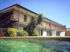 Lazy Duck Hostel   Australia Hotels Cairns