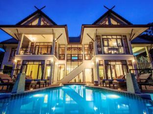 /villa-maphraaw/hotel/samui-th.html?asq=jGXBHFvRg5Z51Emf%2fbXG4w%3d%3d