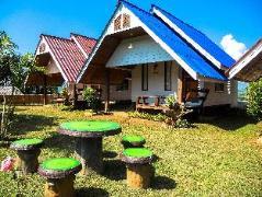 Baan Pai Memory | Thailand Cheap Hotels