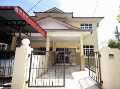 Lesa Guesthouse - Taman Nadi | Malaysia Hotel Discount Rates