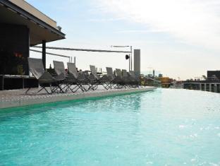 /da-dk/b-hotel/hotel/barcelona-es.html?asq=m%2fbyhfkMbKpCH%2fFCE136qZbQkqqycWk%2f9ifGW4tDwdBBTY%2begDr62mnIk20t9BBp