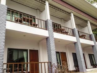 /view-garden-resort/hotel/koh-phi-phi-th.html?asq=jGXBHFvRg5Z51Emf%2fbXG4w%3d%3d