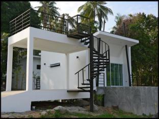 The Jim Villa by Design Square