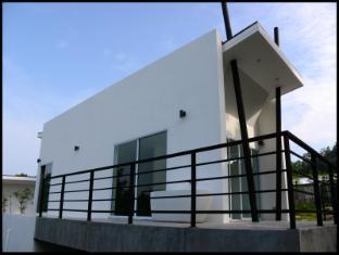 Villa Green Mango by Design Square