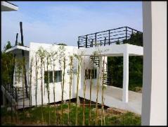 Villa Jungle Livin by Design Square  Thailand