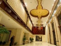 Hangzhou Renting Inn Xingguang Street Branch   Hotel in Hangzhou