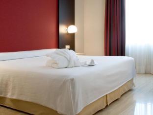 NH 벨라구아 호텔