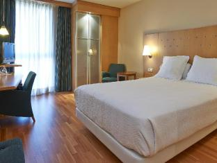 /nh-porta-barcelona-hotel/hotel/sant-just-desvern-es.html?asq=jGXBHFvRg5Z51Emf%2fbXG4w%3d%3d