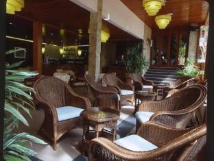 /hotel-garbi/hotel/calella-de-palafrugell-es.html?asq=jGXBHFvRg5Z51Emf%2fbXG4w%3d%3d