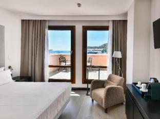 /nh-cartagena-hotel/hotel/cartagena-es.html?asq=jGXBHFvRg5Z51Emf%2fbXG4w%3d%3d