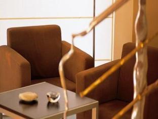 /ro-ro/eurostars-ciudad-de-cordoba-hotel/hotel/cordoba-es.html?asq=jGXBHFvRg5Z51Emf%2fbXG4w%3d%3d