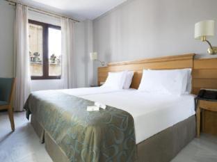 /eurostars-maimonides-hotel/hotel/cordoba-es.html?asq=vrkGgIUsL%2bbahMd1T3QaFc8vtOD6pz9C2Mlrix6aGww%3d