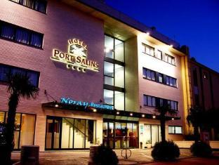 /port-salins/hotel/roses-es.html?asq=jGXBHFvRg5Z51Emf%2fbXG4w%3d%3d