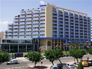 /hotel-apartamentos-xon-s-platja/hotel/roses-es.html?asq=jGXBHFvRg5Z51Emf%2fbXG4w%3d%3d