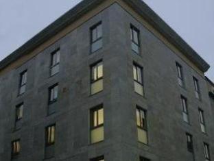 /ciutat-de-girona/hotel/girona-es.html?asq=jGXBHFvRg5Z51Emf%2fbXG4w%3d%3d