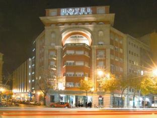 /hotel-ultonia/hotel/girona-es.html?asq=jGXBHFvRg5Z51Emf%2fbXG4w%3d%3d