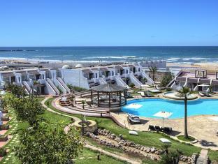 /casablanca-le-lido-thalasso-spa/hotel/casablanca-ma.html?asq=jGXBHFvRg5Z51Emf%2fbXG4w%3d%3d