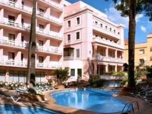 /guitart-rosa/hotel/lloret-de-mar-es.html?asq=jGXBHFvRg5Z51Emf%2fbXG4w%3d%3d
