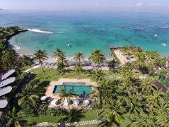 Candi Beach Resort and Spa | Indonesia Budget Hotels