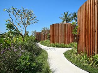 Candi Beach Resort and Spa Bali - Spa