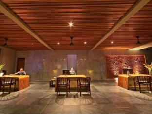Candi Beach Resort and Spa Bali - Hotel interieur