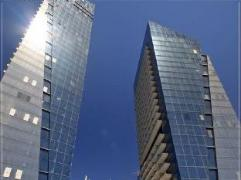 Dubai Apartments - Marina - Silverene United Arab Emirates