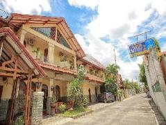 Hotel Vidi 2 Indonesia