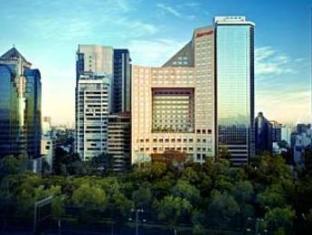 /it-it/jw-marriott-hotel-mexico-city/hotel/mexico-city-mx.html?asq=m%2fbyhfkMbKpCH%2fFCE136qf9uZkKyw8O03d7EstrrFhO1oRxbhsbthZsM5twJHaqX