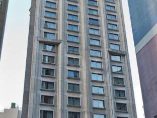 /melia-paulista/hotel/sao-paulo-br.html?asq=jGXBHFvRg5Z51Emf%2fbXG4w%3d%3d