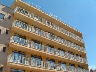 /hotel-amic-gala/hotel/majorca-es.html?asq=jGXBHFvRg5Z51Emf%2fbXG4w%3d%3d