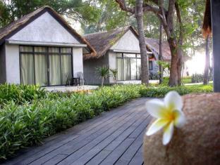 /hansar-casuarina-cha-am/hotel/phetchaburi-th.html?asq=jGXBHFvRg5Z51Emf%2fbXG4w%3d%3d
